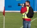 FC Flora U21 - JK Vaprus (07.08.16)-0475
