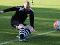 FC Flora U21 - JK Vaprus (07.08.16)-0489