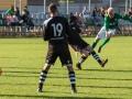 FC Flora U21 - JK Vaprus (07.08.16)-0498
