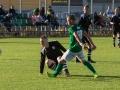 FC Flora U21 - JK Vaprus (07.08.16)-0501