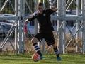 FC Flora U21 - JK Vaprus (07.08.16)-0505