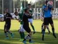 FC Flora U21 - JK Vaprus (07.08.16)-0521