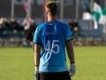 FC Flora U21 - JK Vaprus (07.08.16)-0526