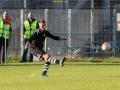 FC Flora U21 - JK Vaprus (07.08.16)-0527