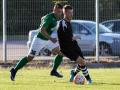 FC Flora U21 - JK Vaprus (07.08.16)-0533