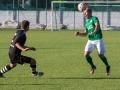 FC Flora U21 - JK Vaprus (07.08.16)-0536
