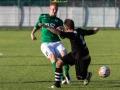 FC Flora U21 - JK Vaprus (07.08.16)-0563
