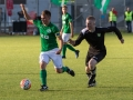 FC Flora U21 - JK Vaprus (07.08.16)-0567