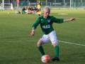 FC Flora U21 - JK Vaprus (07.08.16)-0573