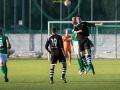 FC Flora U21 - JK Vaprus (07.08.16)-0575