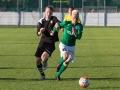 FC Flora U21 - JK Vaprus (07.08.16)-0586