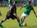 FC Flora U21 - JK Vaprus (07.08.16)-0594