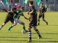 FC Flora U21 - JK Vaprus (07.08.16)-0595