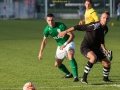 FC Flora U21 - JK Vaprus (07.08.16)-0599
