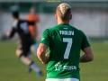 FC Flora U21 - JK Vaprus (07.08.16)-0602