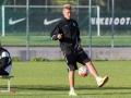 FC Flora U21 - JK Vaprus (07.08.16)-0612