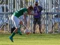 FC Flora U21 - JK Vaprus (07.08.16)-0616