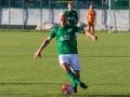 FC Flora U21 - JK Vaprus (07.08.16)-0622