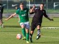 FC Flora U21 - JK Vaprus (07.08.16)-0626