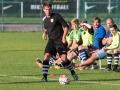 FC Flora U21 - JK Vaprus (07.08.16)-0628