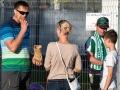 FC Flora U21 - JK Vaprus (07.08.16)-0630