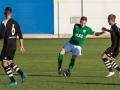 FC Flora U21 - JK Vaprus (07.08.16)-0632