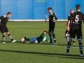 FC Flora U21 - JK Vaprus (07.08.16)-0633