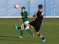 FC Flora U21 - JK Vaprus (07.08.16)-0634