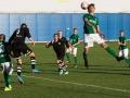 FC Flora U21 - JK Vaprus (07.08.16)-0636