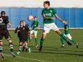 FC Flora U21 - JK Vaprus (07.08.16)-0637