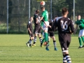 FC Flora U21 - JK Vaprus (07.08.16)-0641