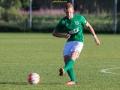 FC Flora U21 - JK Vaprus (07.08.16)-0658