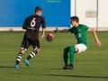 FC Flora U21 - JK Vaprus (07.08.16)-0662
