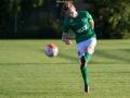 FC Flora U21 - JK Vaprus (07.08.16)-0671
