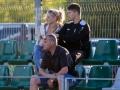 FC Flora U21 - JK Vaprus (07.08.16)-0677