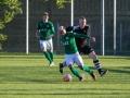 FC Flora U21 - JK Vaprus (07.08.16)-0678