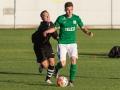 FC Flora U21 - JK Vaprus (07.08.16)-0680