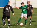 FC Flora U21 - JK Vaprus (07.08.16)-0682