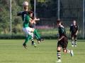 FC Flora U21 - JK Vaprus (07.08.16)-0686