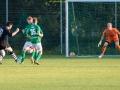 FC Flora U21 - JK Vaprus (07.08.16)-0690