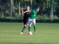 FC Flora U21 - JK Vaprus (07.08.16)-0692