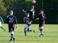 FC Flora U21 - JK Vaprus (07.08.16)-0697