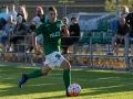 FC Flora U21 - JK Vaprus (07.08.16)-0701