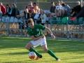 FC Flora U21 - JK Vaprus (07.08.16)-0709