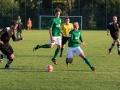 FC Flora U21 - JK Vaprus (07.08.16)-0716