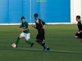 FC Flora U21 - JK Vaprus (07.08.16)-0730