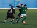 FC Flora U21 - JK Vaprus (07.08.16)-0733