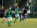 FC Flora U21 - JK Vaprus (07.08.16)-0738
