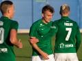 FC Flora U21 - JK Vaprus (07.08.16)-0762