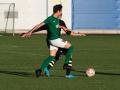 FC Flora U21 - JK Vaprus (07.08.16)-0774